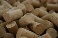 Amorim Cork, Wine Corks, Still Wine Corks, Sparkling Wine Corks, Natural Cork, Aglomerated Cork, Micro Cork