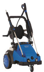 Industrial PRessure Washer Commercial Grade
